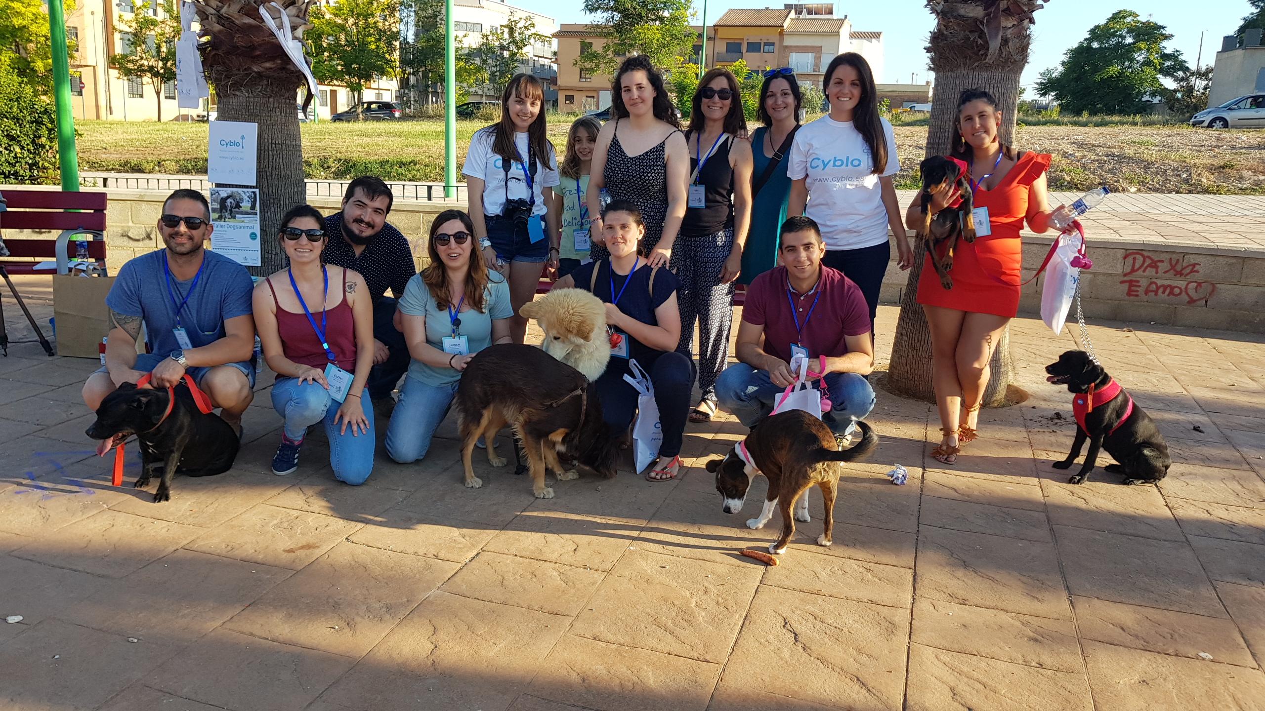 dogsanimal-emocion animal-blog-taller-grupo-cyblo