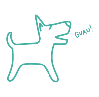 iconos dogsanimal_Mesa de trabajo 1 copia 6